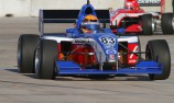 Brabham surges to 12th win in Pro Mazda series