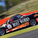 George Miedecke returns to V8 Utes