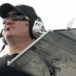 Former Ambrose crew chief suspended