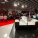 VIDEO: Nissan's electric Le Mans challenge