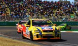 Sieders and Jane claims Ute wins at Bathurst