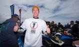 Wayne Maxwell wins Australian Superbike title