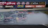 V8 PREDICTOR: Whincup takes Island win