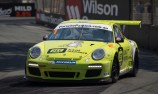 VIDEO: Carrera Cup Final wrap