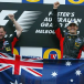 WEBBER WEEK: Finally Formula 1
