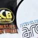 ARC secures East Coast Bullbars for 2014-15