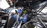 VIDEO: IRWIN Racing Phillip Island preview