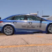 VIDEO: Ford Focus V8 in South Africa