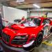Audi sets pace in opening GT practice in Macau