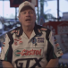 VIDEO: John Force on defeating his daughter