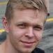 Kevin Magnussen linked to McLaren F1 promotion