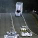 WEBBER WEEK: Living dangerously at Le Mans