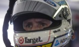 Red Bull protests Lowndes/Winterbottom clash verdict