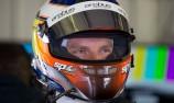 Engel to race for Erebus at Macau