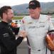 Rod Salmon scores Australian GT win in NZ