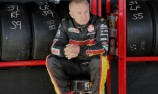 OPINION: Russell Ingall on manufacturer parity