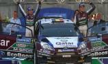 Hyundai signs Neuville in multi-year WRC deal