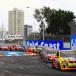 V8 Ute Series confirms unchanged calendar