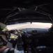 VIDEO: Vicious Rumour Ferrari tests in Spain