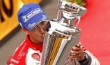 Dani Sordo linked to Hyundai WRC seat