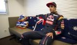 Armor All Summer Grill: Can Ricciardo beat Vettel in 2014?