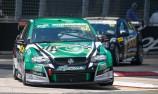 Hazelwood targeting 2014 Dunlop Series drive