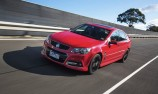 Holden to cease local manufacturing by 2017