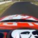 VIDEO: Percat completes Calder HRT shakedown