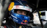 Whincup to test V8 Supercar in Thailand
