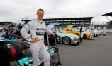 Former F1 doctor offers insight in Schumacher's condition