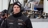Engel future in limbo following V8 exit