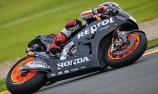 Armor All Summer Grill: Can Marquez repeat MotoGP success?