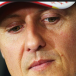 Schumacher suffers head injury in ski accident