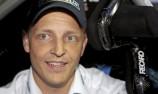 M-Sport signs Hirvonen, Kubica, Evans