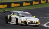 Phoenix Racing returns to Bathurst 12 Hour