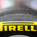Pirelli allays safety fears after Rosberg incident