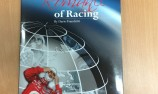 REVIEW: Dario Franchitti's 'Romance of Racing'