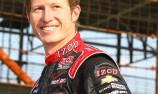 Ryan Briscoe added to Corvette enduro squad