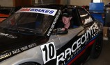iRacing champion eager to pursue career