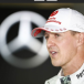 UPDATE: Schumacher condition critical