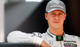 Doctors remain circumspect over Schumacher injury