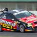 McLaughlin secures fresh SuperTourer deal