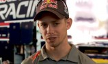 VIDEO: Casey Stoner Sydney preview
