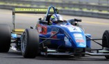Sydney Olympic Park hit-out for Formula 3