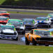 Touring Car Masters confirms 2014 calendar