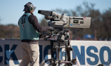 V8s keeping free-to-air TV details under wraps
