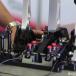 VIDEO: Crimsafe Talking Tech – Pedal box