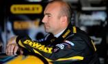 Ambrose desperate to make 2014 NASCAR Chase