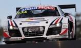 Winkelhock headlines United Autosports B12H line-up