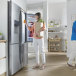 Beko joins Speedcafe as electrical appliance partner